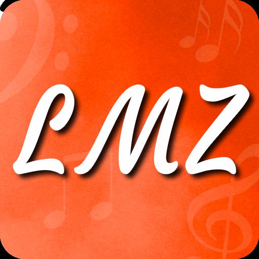 Loanne Project