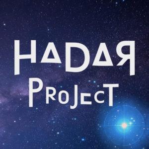 Hadar Project